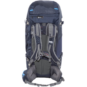 Millet Ubic 60+10 Backpack saphir/electric blue